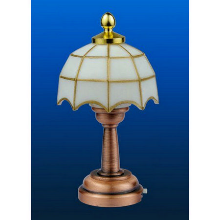 Battery Operated Table Lamps For Living Room Uk Best