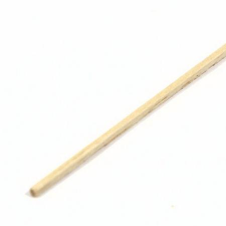 Obeche Strip 2 5mm X 2 5mm X 450mm Obs25 Bromley Craft