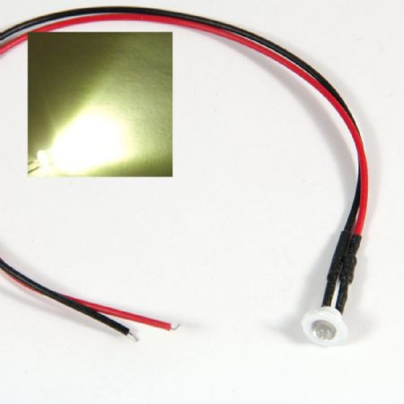 LED Down Light / Spot Light  - Warm White