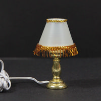 Table Light (ES602) - 1:24 scale