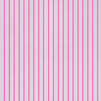 Pink / Red Stripe Wallpaper