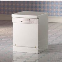 Dishwasher for Dolls House