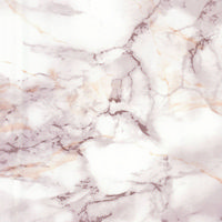 Marble Floor / Wall Covering - Self Adhesive