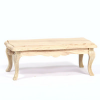 Dolls House Coffee Table