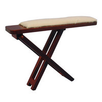 Miniature Ironing Board (D108)
