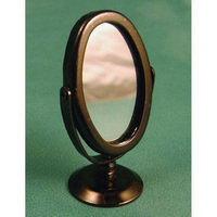 12th Scale Swivel Mirror