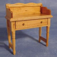 Dolls House Wash Stand