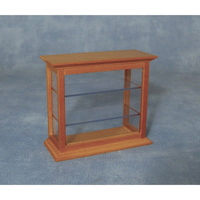 Shop Counter Cabinet  Unit