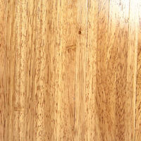 Light Pine Strip Wood Flooring Sheet - 1:12 scale