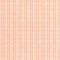Palace Stripe Pink Dolls House Wallpaper