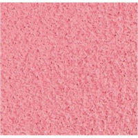 Dolls House Carpet (Self Adhesive) - Pink