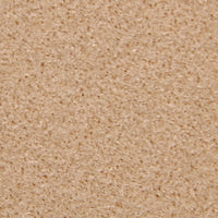 Dolls House Carpet (Self Adhesive) - Mushroom