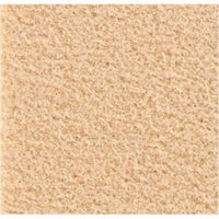 Dolls House Carpet (Self Adhesive) - Beige