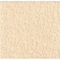 Dolls House Carpet (Self Adhesive) - Cream