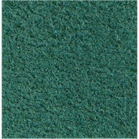 Dolls House Carpet (Self Adhesive) - Green