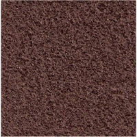 Dolls House Carpet (Self Adhesive) - Brown