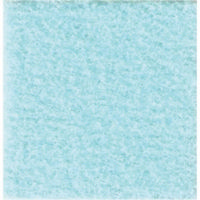 Dolls House Carpet (Self Adhesive) - Ice Blue