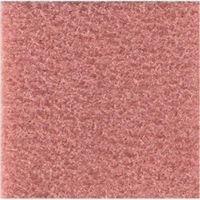 Dolls House Carpet (Self Adhesive) - Dusty Pink