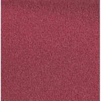 Dolls House Carpet (Self Adhesive) - Dark Red