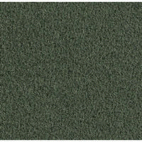 Dolls House Carpet (Self Adhesive) - Moss Green