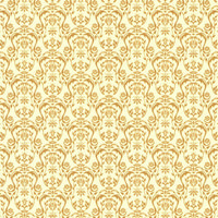 Regency Gold Wallpaper