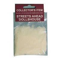 Dolls House Wallpaper Paste