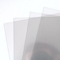 Lightweight Acrylic Window Sheet for Window glazing