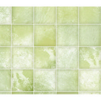 Limestone Floor Tile Sheet for 1:12 scale Dolls House