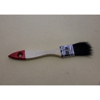 25mm Paint Brush