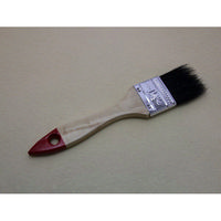 40mm Paint Brush