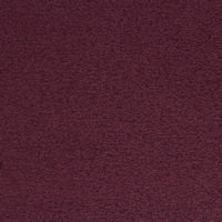Suede Effect Carpet Carpet (Self Adhesive) - Plum