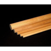 Hardwood Dowel 450mm x 3.0mm