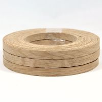 Real Wood Floorboard Strip - 3x Oak - Special Offer