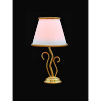 Fancy Dolls House Table Lamp