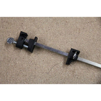 Mini Sash Clamp 12""