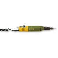 Proxxon Micromot 50 Drill, Grinder - Single Speed 28500