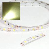 LED Strip Light - Warm White - 12V