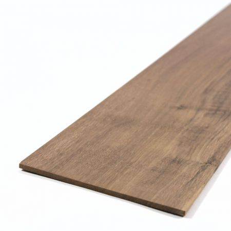 Walnut Sheet 450mm x 100mm x 3.0mm