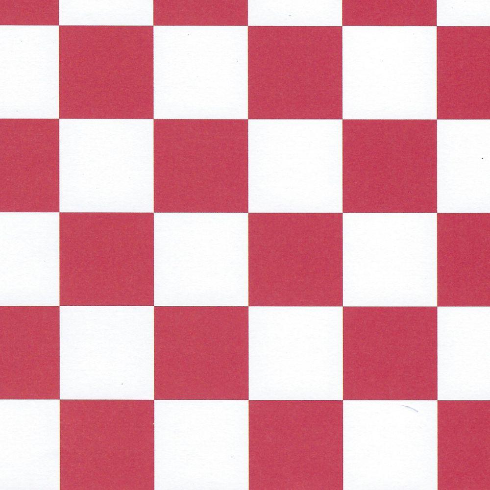 White Tile Wallpaper 4508 Bromley Craft