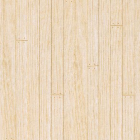 Light Oak Floorboard Effect Sheet