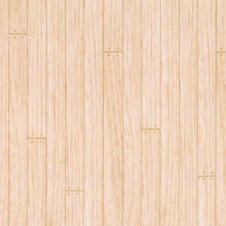 Pine Floorboard Effect Sheet