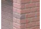 Dolls House Bricks